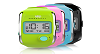 Đồng hồ Tio MobiFone