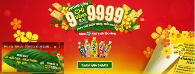 nhan tin c2 6020 2019