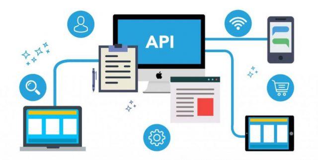 Documents (Account/APIs)